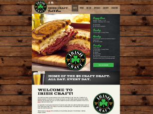 restaurant-website-design