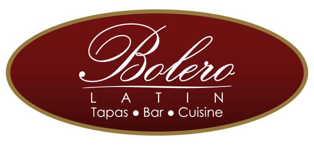 Bolero Detroit Logo