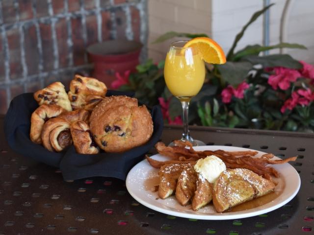 Food Photography Restaurant Marketing Michigan